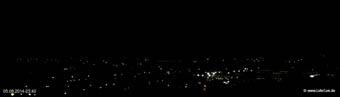 lohr-webcam-05-08-2014-23:40