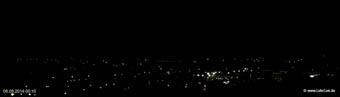 lohr-webcam-06-08-2014-00:10