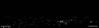 lohr-webcam-06-08-2014-00:30