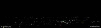 lohr-webcam-06-08-2014-01:20