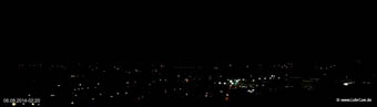 lohr-webcam-06-08-2014-02:20