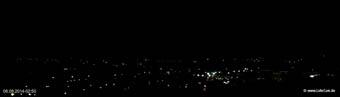 lohr-webcam-06-08-2014-02:50