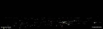 lohr-webcam-06-08-2014-03:20