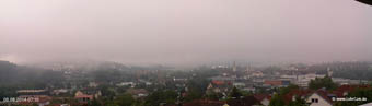 lohr-webcam-06-08-2014-07:10