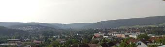 lohr-webcam-06-08-2014-09:10