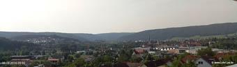lohr-webcam-06-08-2014-09:50