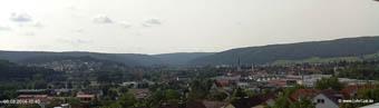 lohr-webcam-06-08-2014-10:40