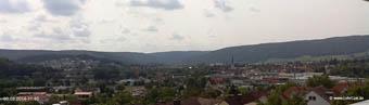 lohr-webcam-06-08-2014-11:40