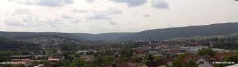 lohr-webcam-06-08-2014-11:50