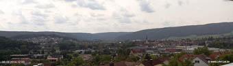 lohr-webcam-06-08-2014-12:00