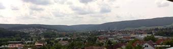 lohr-webcam-06-08-2014-12:10