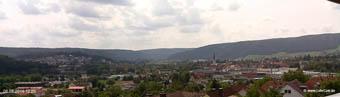 lohr-webcam-06-08-2014-12:20