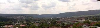 lohr-webcam-06-08-2014-12:30