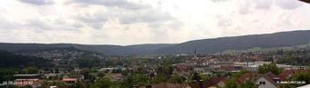 lohr-webcam-06-08-2014-12:40