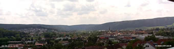 lohr-webcam-06-08-2014-12:50
