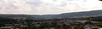 lohr-webcam-06-08-2014-13:50