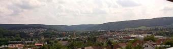 lohr-webcam-06-08-2014-14:10