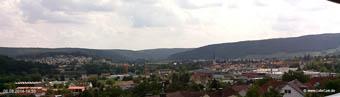 lohr-webcam-06-08-2014-14:30