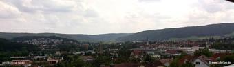 lohr-webcam-06-08-2014-14:40