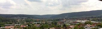 lohr-webcam-06-08-2014-15:00