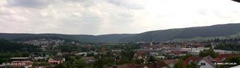 lohr-webcam-06-08-2014-15:20
