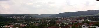lohr-webcam-06-08-2014-15:50