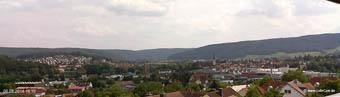 lohr-webcam-06-08-2014-16:10