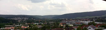 lohr-webcam-06-08-2014-16:20