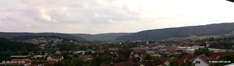 lohr-webcam-06-08-2014-16:30