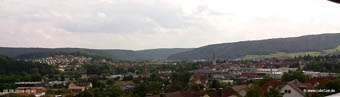 lohr-webcam-06-08-2014-16:40