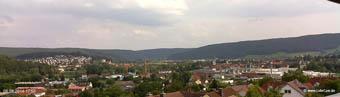 lohr-webcam-06-08-2014-17:50