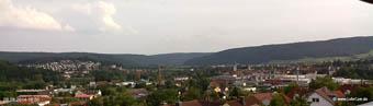 lohr-webcam-06-08-2014-18:30