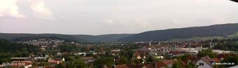 lohr-webcam-06-08-2014-18:40