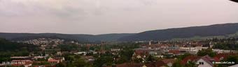lohr-webcam-06-08-2014-19:50