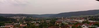 lohr-webcam-06-08-2014-20:00