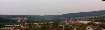 lohr-webcam-06-08-2014-20:30