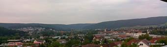 lohr-webcam-07-08-2014-07:10