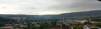 lohr-webcam-07-08-2014-09:50