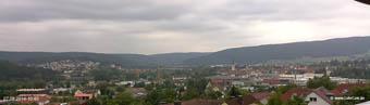 lohr-webcam-07-08-2014-10:40