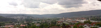 lohr-webcam-07-08-2014-12:20