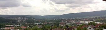 lohr-webcam-07-08-2014-12:40