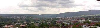 lohr-webcam-07-08-2014-12:50