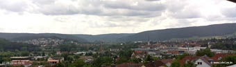 lohr-webcam-07-08-2014-13:10