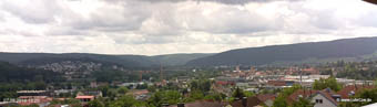 lohr-webcam-07-08-2014-13:20