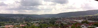 lohr-webcam-07-08-2014-13:40