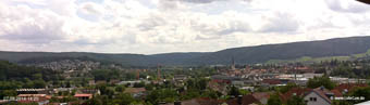 lohr-webcam-07-08-2014-14:20