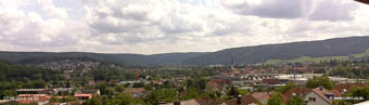 lohr-webcam-07-08-2014-14:30