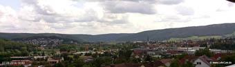 lohr-webcam-07-08-2014-14:40