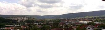 lohr-webcam-07-08-2014-14:50