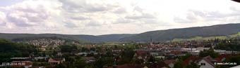 lohr-webcam-07-08-2014-15:00